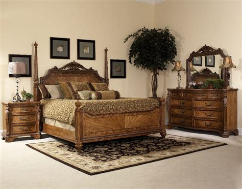 king bedroom furniture sets for cheap bedroom sets awesome contemporary king size cheap
