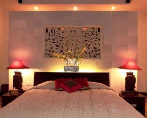light fixtures for bedrooms ideas amazing bedroom lighting ideas bedroom lighting ideas