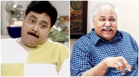 sarabhai vs sarabhai scrabble sarabhai vs sarabhai to return in may here s its cast