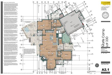 floor plan with sketchup sketchup floor plans house plans