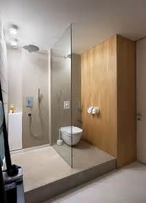interior design bathroom simple bathroom design interior design ideas