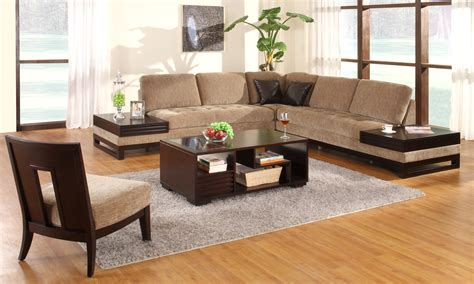 l tables living room furniture costco furniture living room home design ideas with costco
