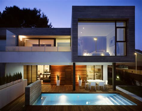 modern contemporary house designs architectural designs for modern houses