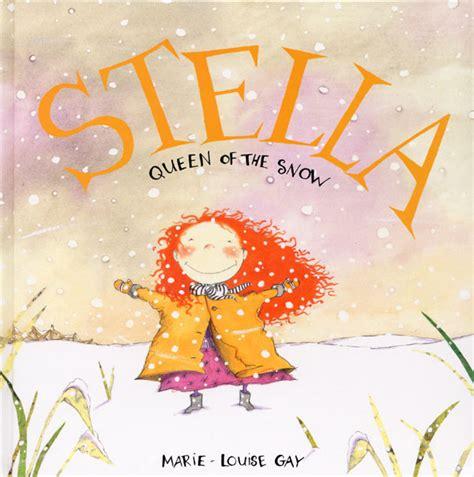 the snow picture book 10 children s books about snow delightful children s books