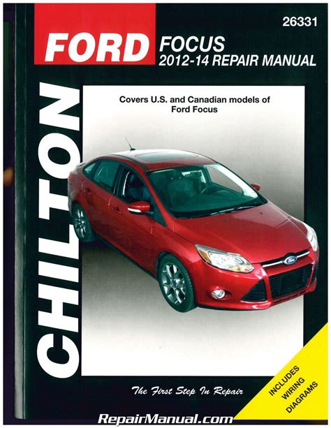 download car manuals pdf free 2004 ford focus head up display download free software ford focus repair manual haynes beyondtracker