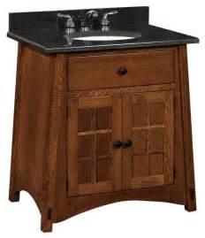 craftsman bathroom vanities mccoy bathroom vanity craftsman bathroom vanities and