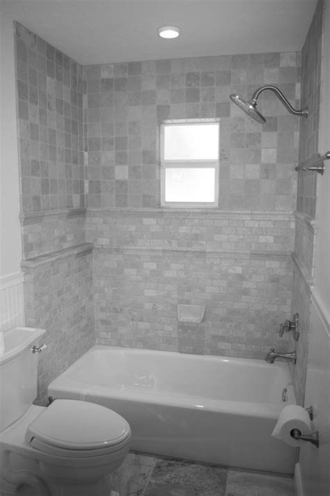 bathtub designs for small bathrooms bathroom astonishing bathtub ideas for a small bathroom