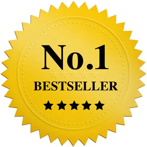 best one author author beware the word bestseller