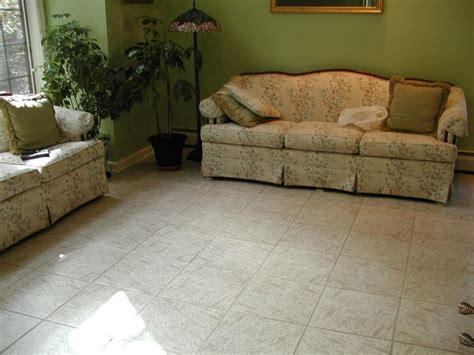 tile flooring ideas for living room 19 tile flooring ideas for living room to look gorgeous