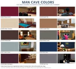 paint colors cave top10 cave colors from glidden the home depot jpg