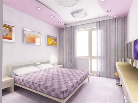 bedroom pop ceiling design photos false designs for living room bed and pop ceiling