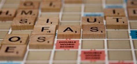 oe scrabble word how to score big with simple 2 letter words in scrabble