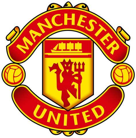 manchester united file manchester united fc crest svg