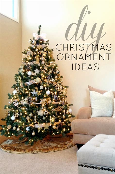 collection of discount ornaments best
