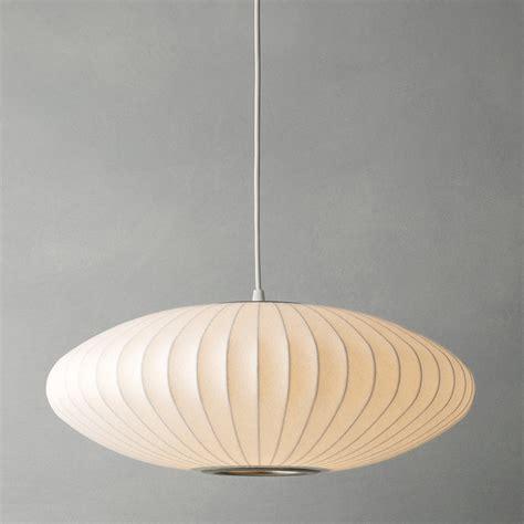 mid century modern pendant lights stardust retro nelson saucer l mid century modern