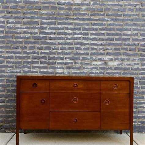 mid century modern furniture baltimore washington dc s and baltimore s best midcentury modern