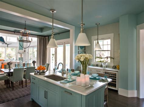 hgtv kitchen designs to maximize square footage walls and hallways are