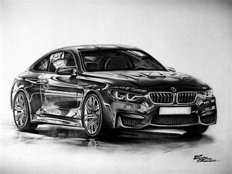 Cool Car Wallpapers Hd Drawings Or Portraits by Car Drawings In Pencil Collection For Free