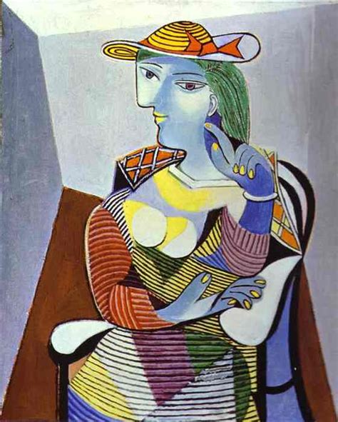 picasso paintings the pablo picasso paintings picasso paintings picasso painting