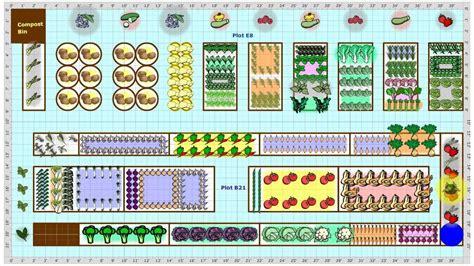 garden layout plans garden plans gallery find vegetable garden plans from