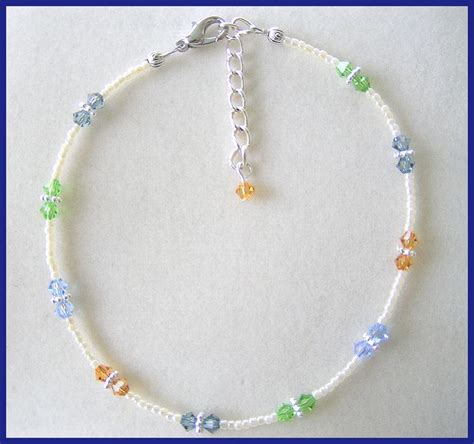 jewelry ideas handmade beaded jewelry ideas handmade beaded jewelry