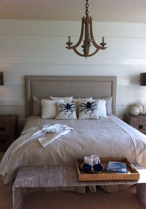 master bedroom chandelier master bedroom chandelier home ideas