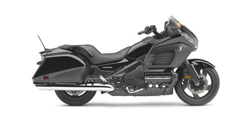 Southern Honda Chattanooga by 2013 Honda Gold Wing F6b On Sale At Southern Honda In