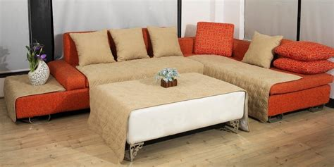 slipcovers sectional sofa sectional furniture slipcovers for sectional sofa s3net