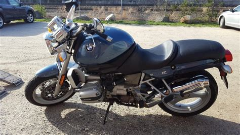 Bmw R1000 by Bmw R1000 Motorcycles For Sale