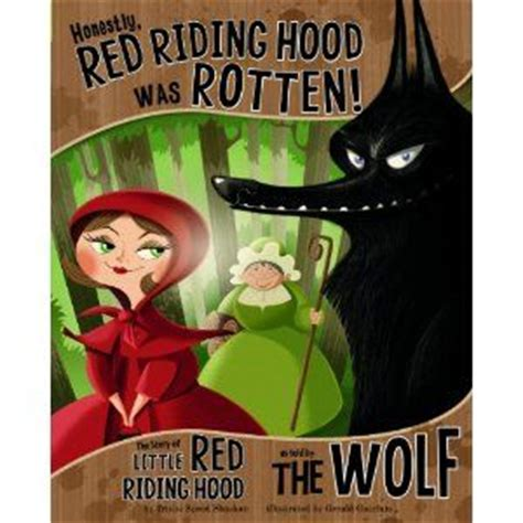 picture books to teach point of view great book for teaching point of view common