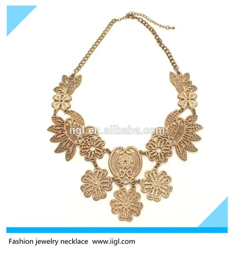how to make gold filled jewelry new arrival products gold filled jewelry necklace buy