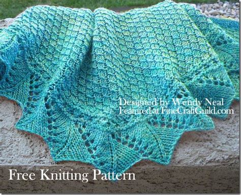 free knit lace shawl patterns lace scarf knitting patterns