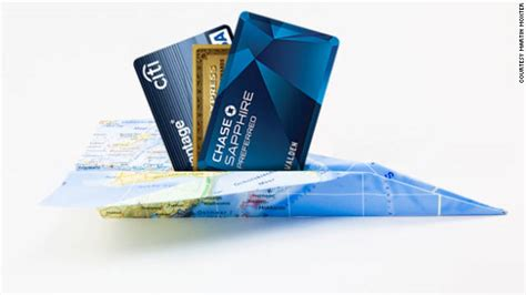 make my trip credit card five credit cards every traveler should consider cnn