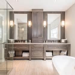 two bathroom ideas best 25 master bathroom vanity ideas on