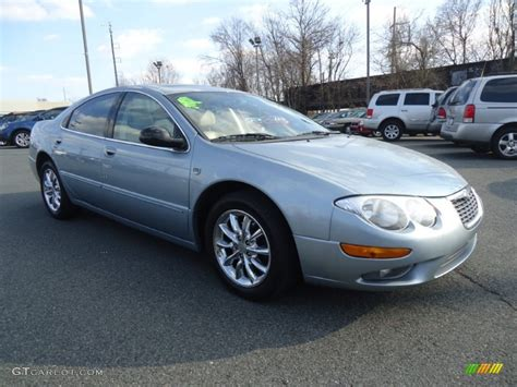 2004 Chrysler 300m Specs by 2004 Butane Blue Pearl Chrysler 300 M Sedan 59415847