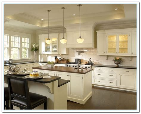 ideas for white kitchen cabinets featuring white cabinet kitchen ideas home and cabinet reviews