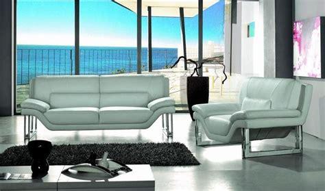 living room sets las vegas living room sets las vegas room ornament