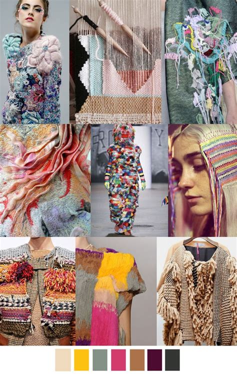 pintrest trends 2010 best images about trend forecast 2018 on
