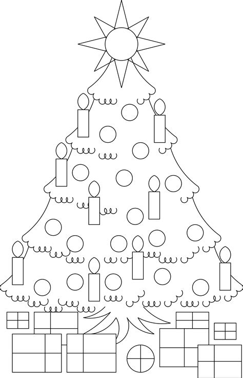 weihnachtsbaum zeichnen image gallery for home nick cvs notalie drawing png