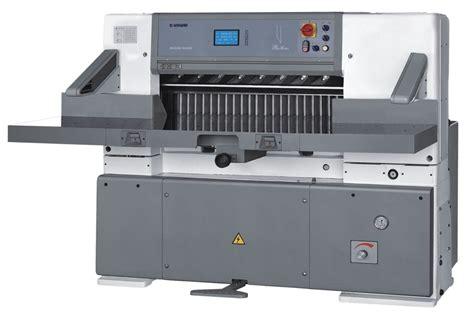 craft paper cutter machine china qzx92tg paper cutting machine china paper cutting