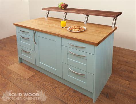 solid wood kitchen island kitchen island solid wood solid wood chairs solid wood
