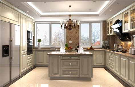 ceiling designs for kitchens 3d design kitchen suspended ceiling and windows