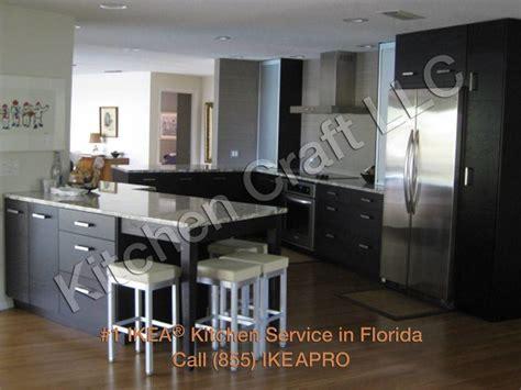 ikea cabinet assembly cost kitchen craft llc ikea kitchen installation phone 813