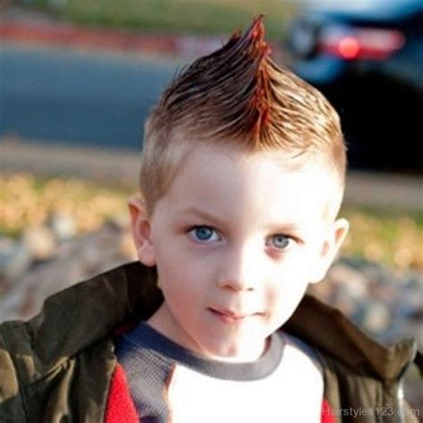 kid hairstyles with hairstyles