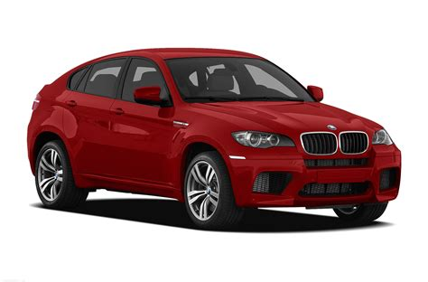Bmw X6 Price by 2010 Bmw X6 M Price Photos Reviews Features