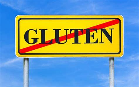 cursos de cocina para celiacos curso b 225 sico a distancia de cocina para cel 237 acos aprendum