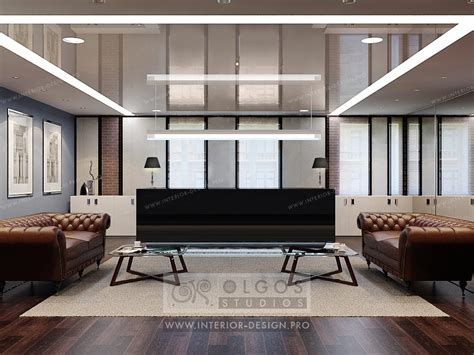 How To Design A Restaurant Kitchen suspended ceilings design ideas ceiling design pictures