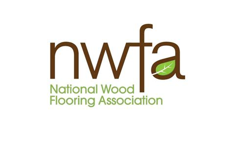 woodworking associations missouri hardwood earns nwfa nofma certification 2016 01