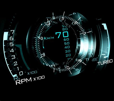 Car Technology Wallpaper by Speedometer Wallpaper Wallpapersafari