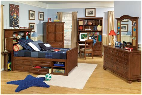 walmart bedroom furniture sets bedroom furniture sets raya size picture cheap